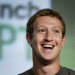 10 самых молодых миллиардеров