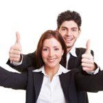 7 навыков для успеха в бизнесе