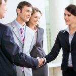 5 советов для бизнеса