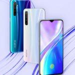 Realme X2: отличный смартфон, который укротит Xiaomi!