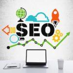 Секреты успешного сео-продвижения рабочего веб-ресурса