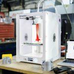 3D-принтер. Все за и против