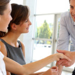 7 способов наладить отношения с клиентами