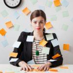 Советы по улучшению домашнего бизнеса