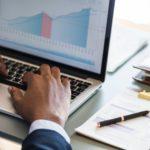 Аналитика данных: полезна ли она для малого бизнеса?