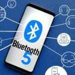 Технология Bluetooth 5.1 и ее последние усовершенствования