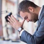 Ошибки, которые делают инвесторы и владельцы бизнеса