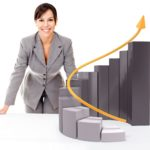 Как повысить эффективность своего бизнеса