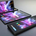 Samsung готовит ответ на Motorola RAZR по удивительно низкой цене!