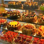 Открытие своего бизнеса: кондитерская