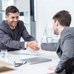 Стоит ли открывать свой бизнес?