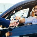 Как привлечь клиентов в автопрокат