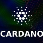 Cardano (ADA): Описание криптовалютной сети