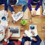 Актуальные идеи для создания собственного бизнеса