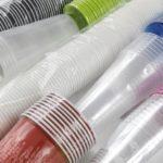 Рынок пластиковой одноразовой посуды освоен лишь на 35%: есть, где приложить усилия