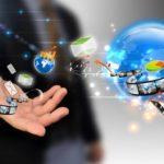 Бизнес идея – открытие собственного СМИ
