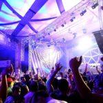 Организация концертов, как высокодоходный бизнес