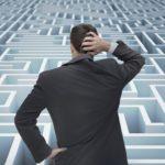 Как стать предпринимателем: вопросы психологии