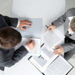 Где получить совет начинающему предпринимателю?