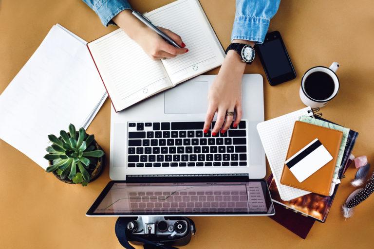 40 советов как обрести постоянного клиента