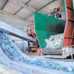 Идея для бизнеса: Открыть компанию по переработке бытовых отходов