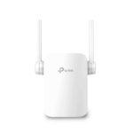 Настройка усилителя сигнала Wi-Fi – как это сделать?