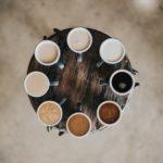 Почему они варят невкусный кофе?