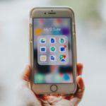 Приложения, которые работают без подключения к интернету