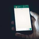Signal, WhatsApp, а может быть, Telegram? Какой мессенджер действительно защищенный?