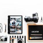 Google Camera – софт, который не имеет себе равных?