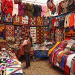 Бизнес на открытии магазина одежды