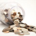 Заработок и монетизация в интернете: мифы и факты