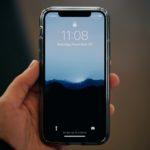 6 способов: вторая жизнь старого смартфона