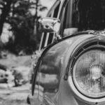 Весомые причины, по которым не надо брать кредит на покупку автомобиля