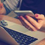 Использование push-уведомлений в интернет-магазине - обзор надежного инструмента для увеличения продаж