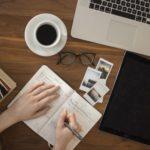 Интернет-ресурс: создание своего сайта с нуля!