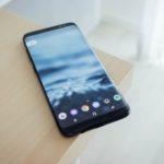 5 выгодных телефонов Samsung на 2020 год