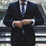 Что делать, чтобы стать востребованным блоггером?