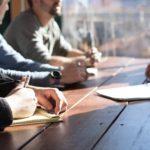 3 Проверенных способа реального заработка в интернете