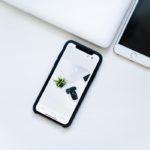 Как быстро зарядить телефон? 4 правила