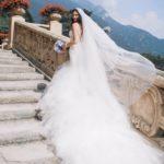 Свой бизнес: аренда свадебных платьев