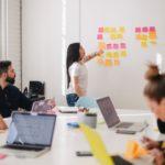 Создание бизнес-плана: этапы, советы и рекомендации
