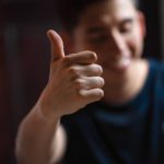 Способы привлечения клиентов. Три основных направления.