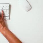 Плюсы работы в сети интернет