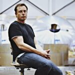 """Илон Маск утверждает, что ИИ обгонит людей """"менее чем за пять лет"""""""