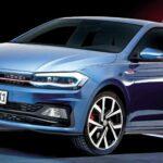 Обзор нового VW Polo лифтбек: как можно испортить «немца»?