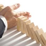Как выжить малому бизнесу в период кризиса?