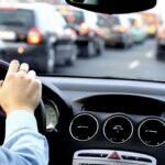 Важные системы для водителя