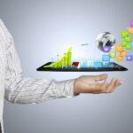 Как успешно продвигать свой товар в интернете