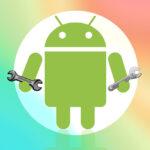 Чего не хватает некоторым гаджетам Android